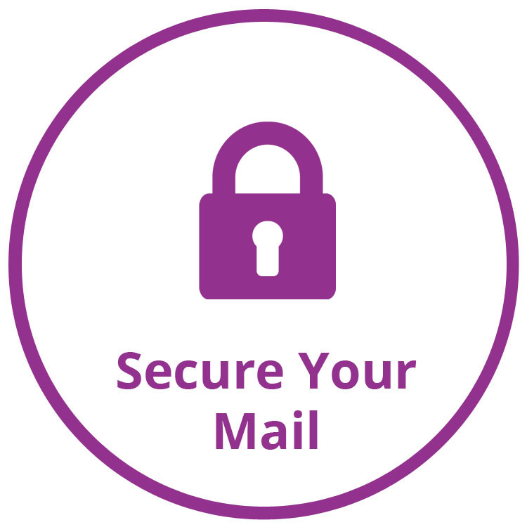 purple-securemail-new