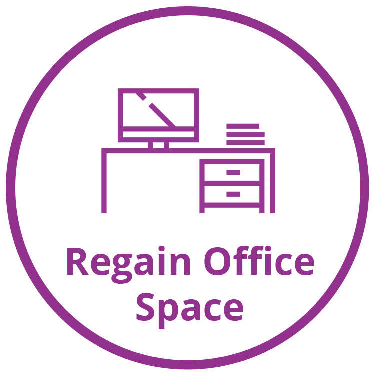 purple-regainoffice