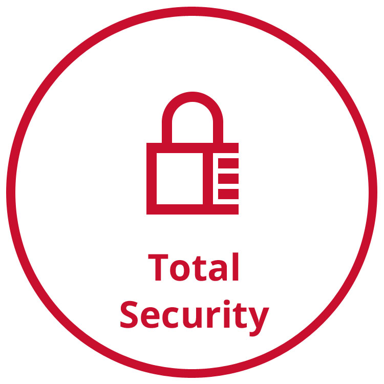 red-total-security