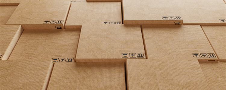 The impending UK cardboard crisis