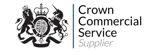 The CCS Framework and shredding services