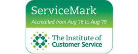 ICS Institute of Customer Service