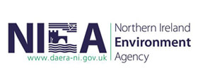 Northern Ireland Environment Agency