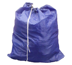 Nylon Sacks