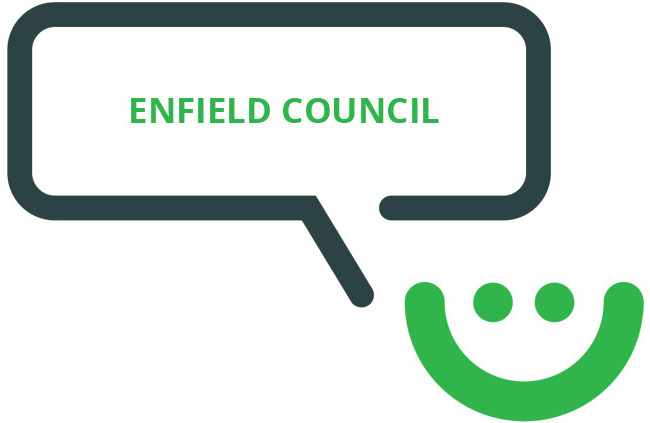 Restore Digital Enfield Council Case Study