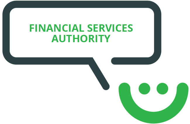 Financial Services Authority (FSA) Case Study