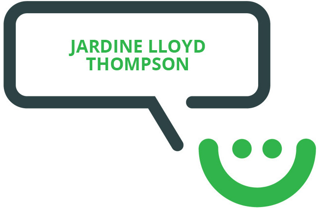 Jardine Lloyd Thompson