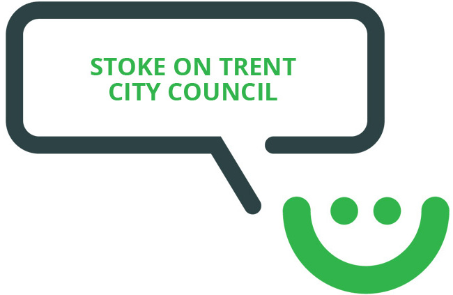 Restore Digital Stoke on Trent City Council Case