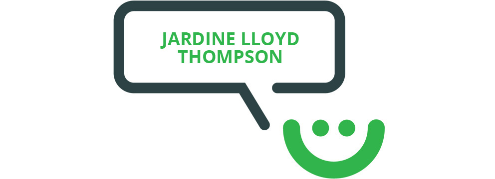 Restore Digital Jardine Lloyd Thompson Case Study wide image