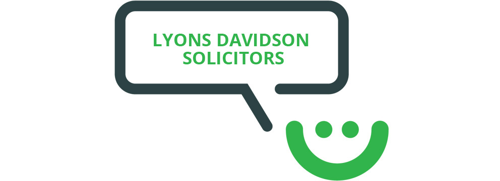 Restore Digital Lyons Davidson Solicitors Case Study wide image