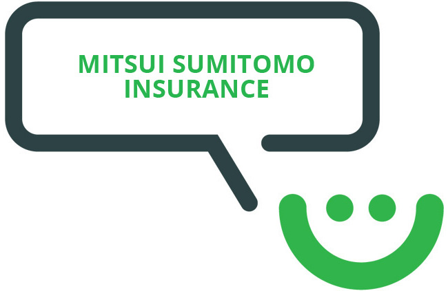 Mitsui Sumitomo Insurance London Management Case Study