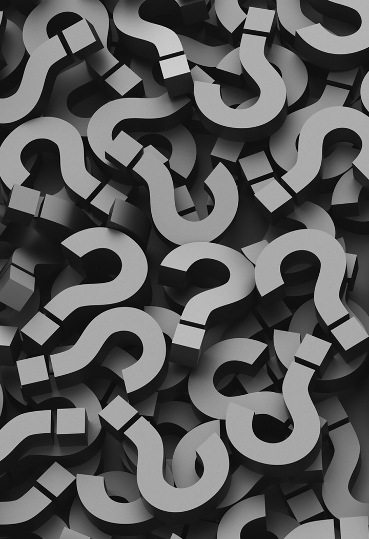 Essential questions NHS Trusts should ask in archive scanning tenders