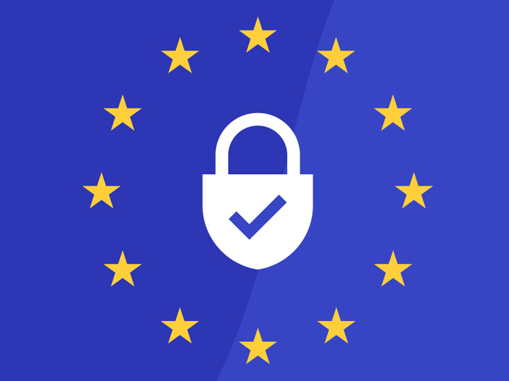 Watch our GDPR Webinar