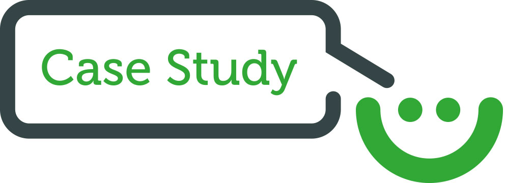Restore Records University of Leicester Case Study