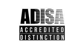 ADISA - Asset Disposition Information Security Alliance