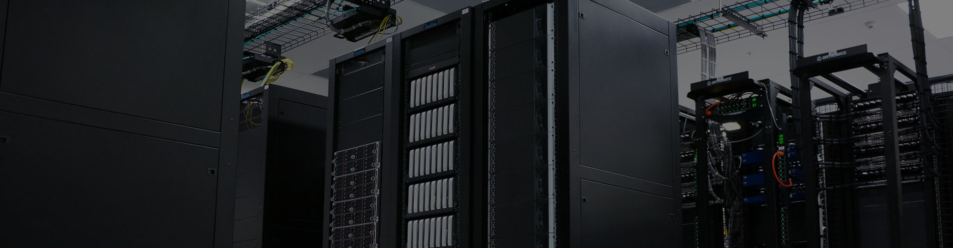 server moves and data centre moves