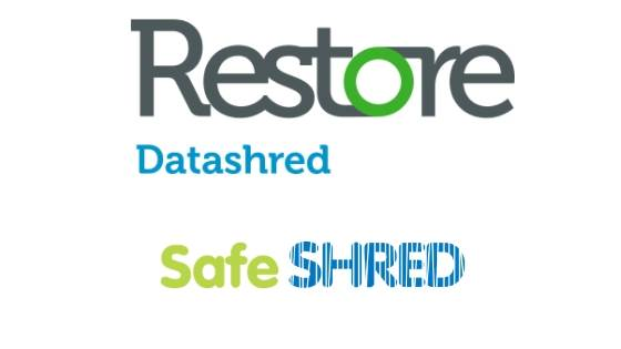 Restore Safe Shred Acquisition